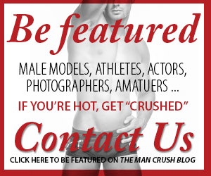 The Man Crush Blog Featured
