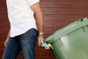 Jacked: Trash Your Diet – A Twist to Going Green