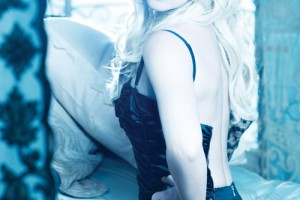 Album Review: Britney Spears' 'Femme Fatale'