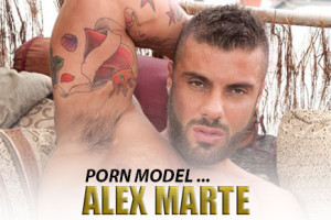 video porno alex marte bacheca gay milano