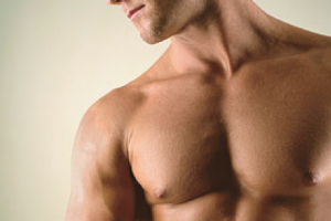 Jacked: Exercises for Chest and Triceps