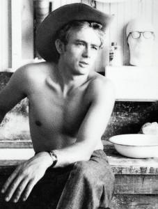 James Dean | Actor
