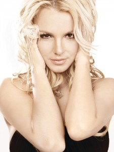 Britney Spears | B In the Mix 2