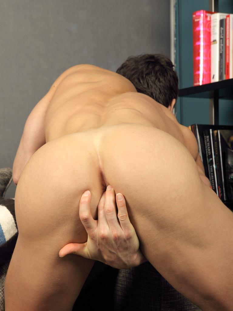 big butt threesome free porn
