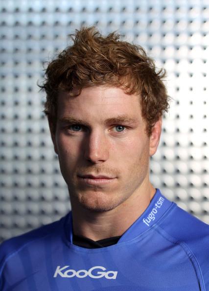 David Pocock | Rugby