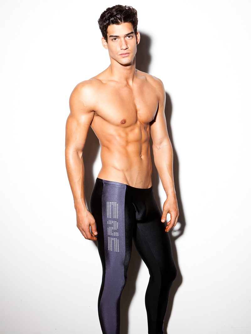 Eye Candy N2N Bodywears 2012 Campaign  The Man Crush Blog-3905
