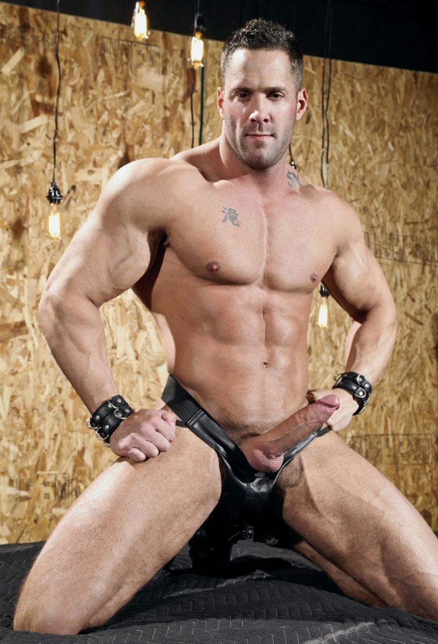 eric rhodes gay porn Best Male Videos - Fisting Erik Rhodes (no.
