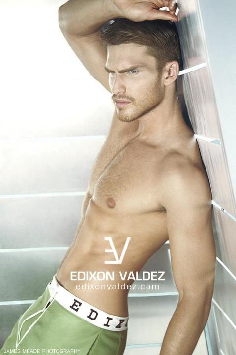 Josh | Edixon Valdez | Summer 2012