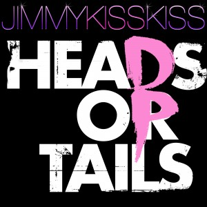 """""""Heads or Tails"""" by JimmyKissKiss"""