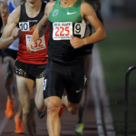 nick+symmonds+10