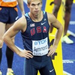 nick+symmonds+15