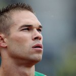 nick+symmonds+3
