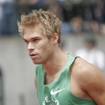nick+symmonds+5