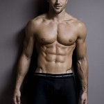 Chris Ryan | Fitness Model