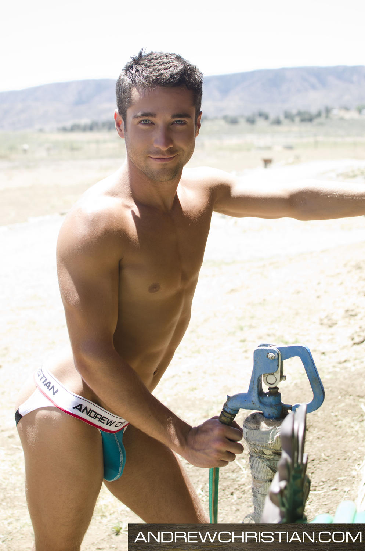 male videos Gay bukkake