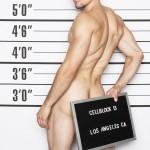 anthony+romero+cellblock13+5