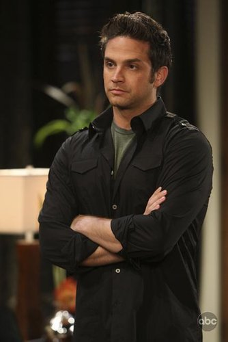man crush of the day �general hospital� actor brandon