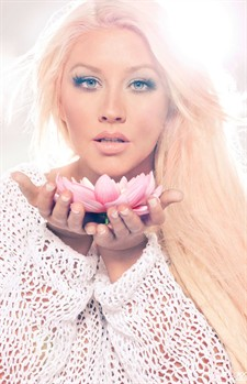 Christina Aguilera | Lotus Album Review