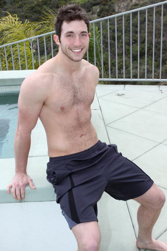 Liam   Sean Cody