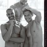 cosmopolitan+calendar+2013+2
