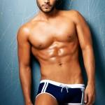 jor+gigo+underwear+2