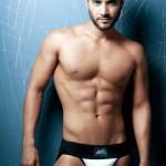 jor+gigo+underwear+4