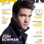 josh+bowman+daman+1