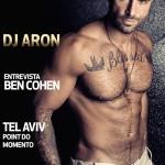 aron+abikzer+revistaacapa+5