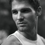 Jeff Tomsik | Male Model