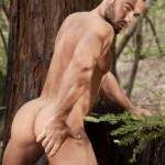jessy+ares+woods+2