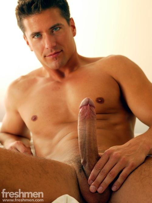 Lukas Ridgeston Nude Gay Porn Pictures 98