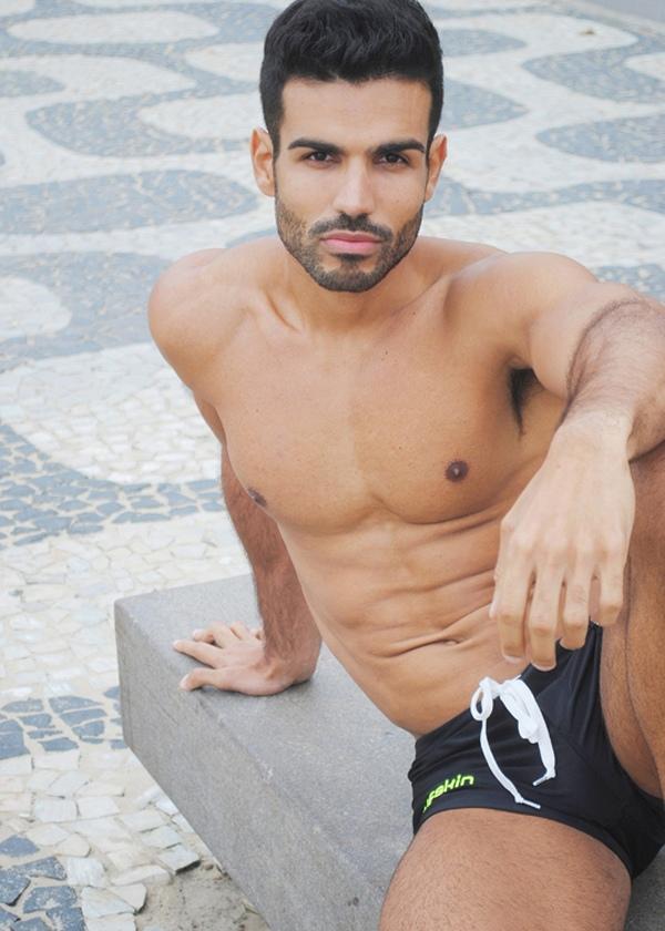 Sidney Allan | Ph: Sergio Santoian