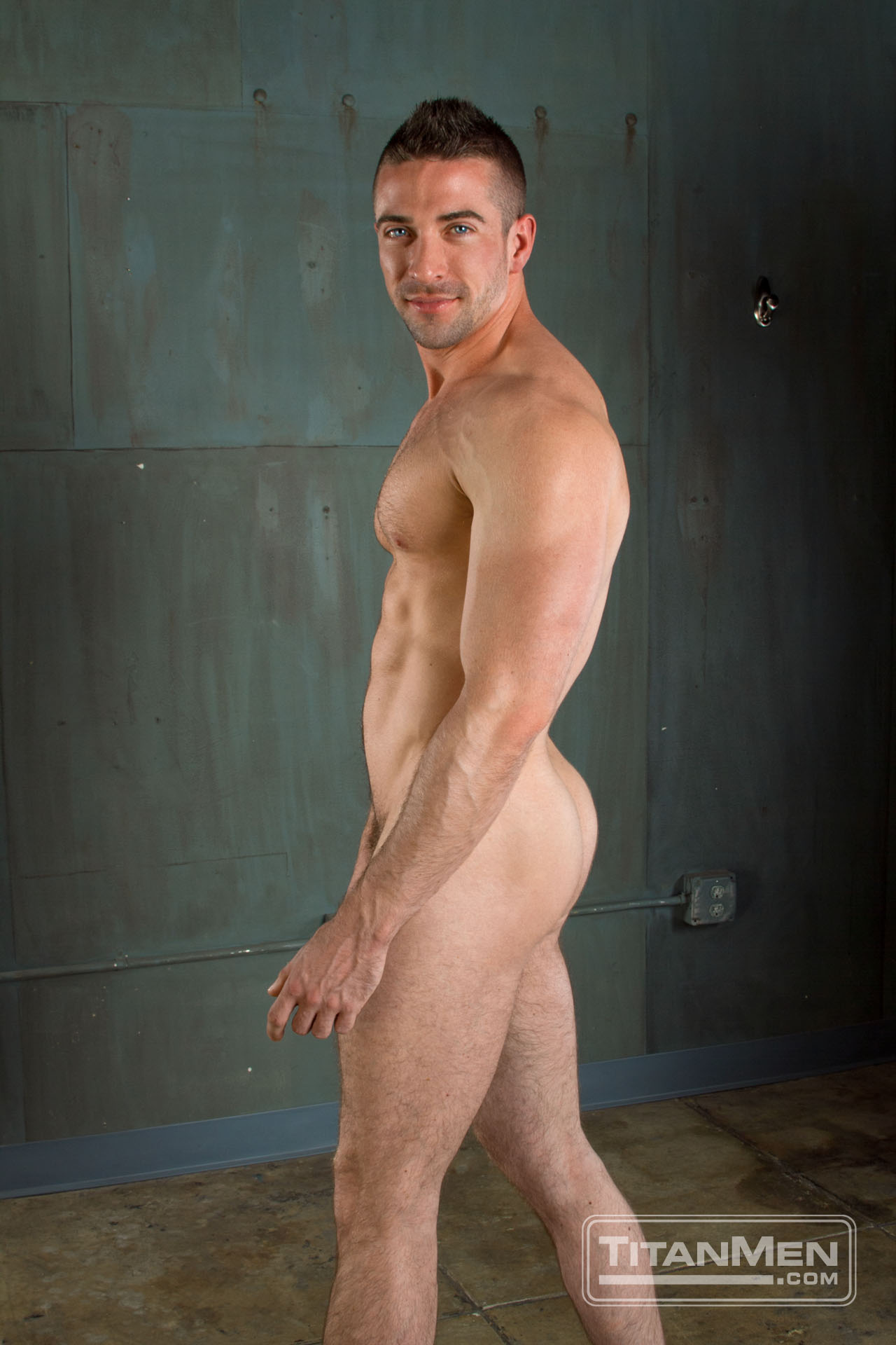 hunter gay porn S is for Sexy - 1 - Serene Hunter, Gay Porn 11: xHamster.