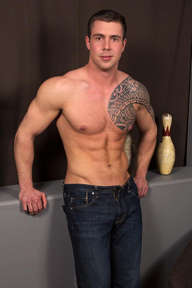 Bran   Sean Cody