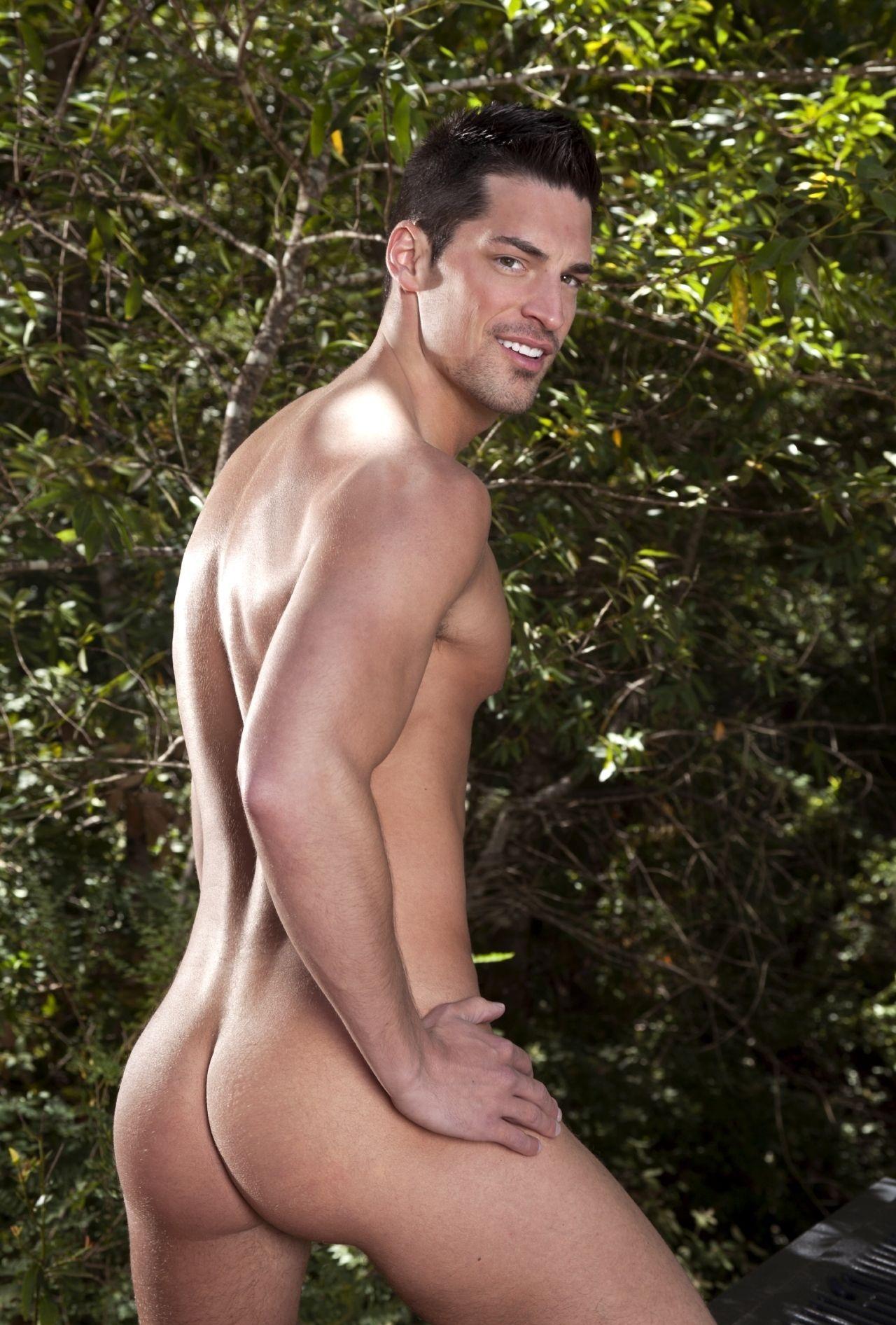 Skye Model Nude Porn