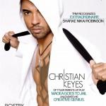 christian+keyes+4