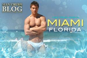 Destination – Miami, Florida: Sights, Attractions and Nightlife