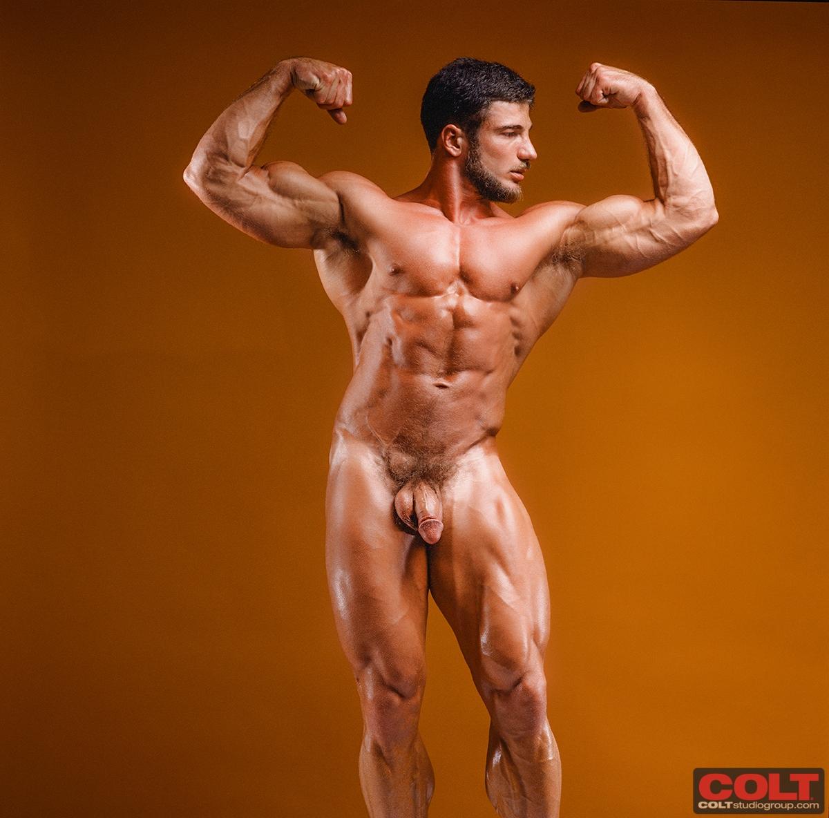 Colt Gay Men 36