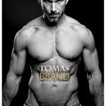 tomas+brand+map+11