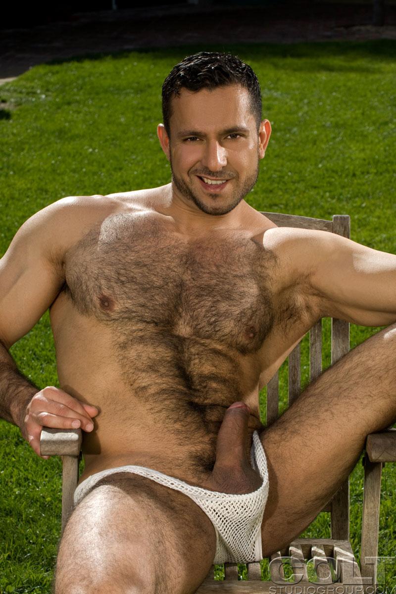 Adam Champ Gay Porn adam champ gay porn mega porn pics   free hot nude porn pic
