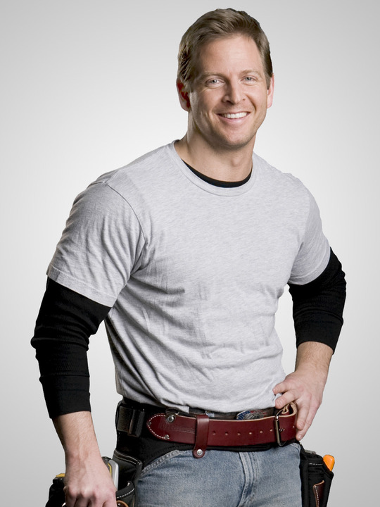 Jason Cameron | TV Host