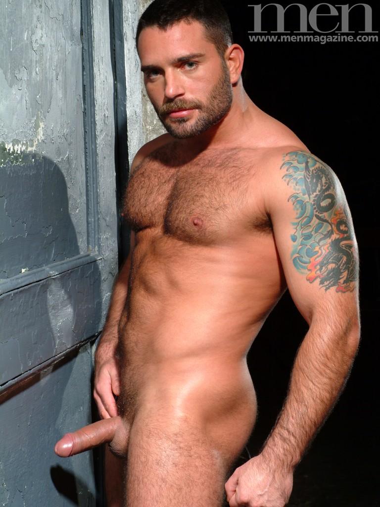 Fluffer Porn Model Edu Boxer  The Man Crush Blog-9288