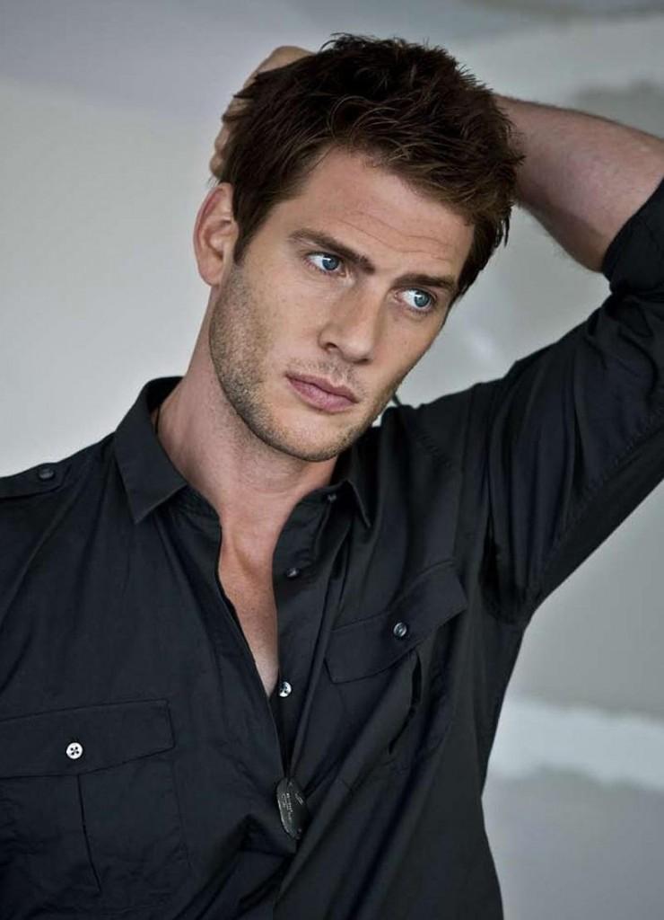 Ryan McPartlin | Actor