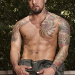 boomer-banks+raging-stallion+2
