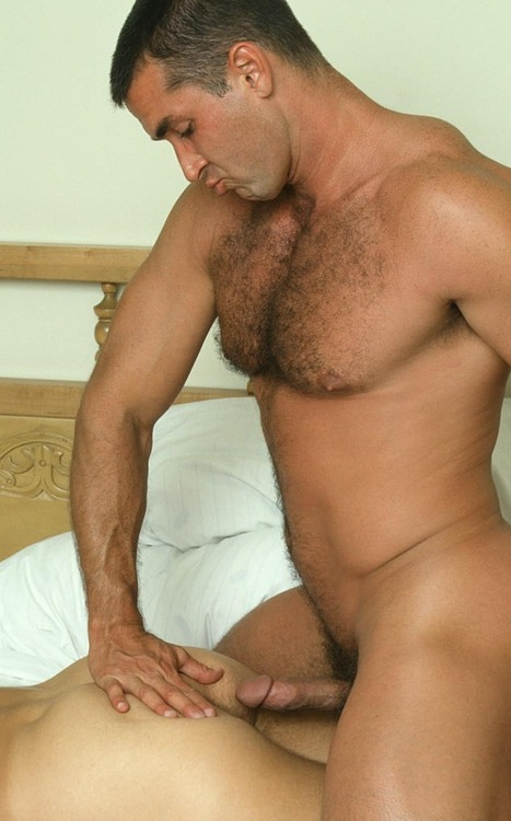 Man with mustache fuck blond babe with hairy sweaty armpits - 1 3