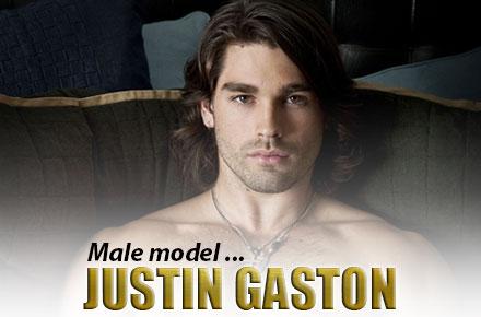 gastonia jewish single men Gastonia online dating for gastonia singles 1,500,000 daily active members.