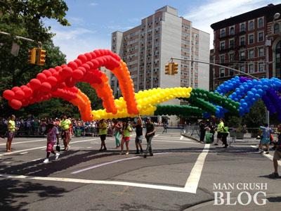 nyc-pride+mancrushblog+1