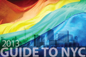 Guide to NYC, Part 2
