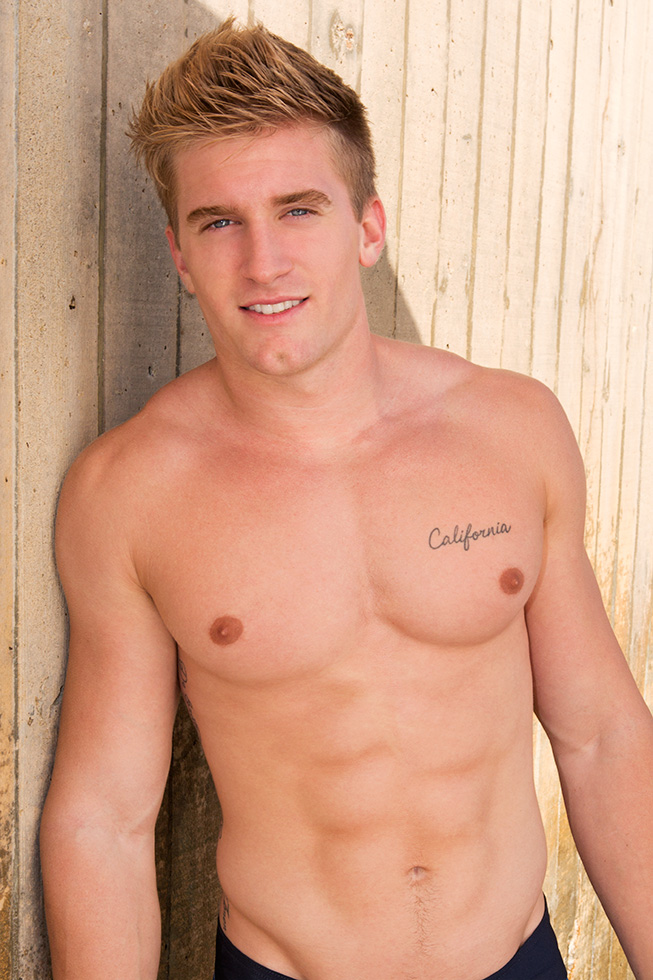 Jacob | Sean Cody