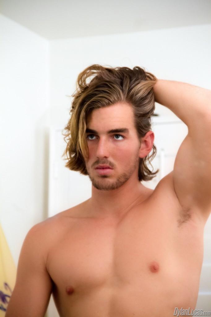 Alexander Drake | Dylan Lucas